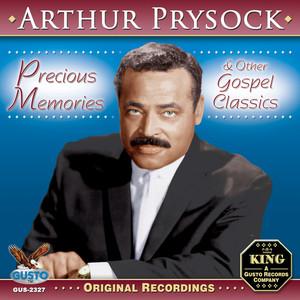 Precious Memories album