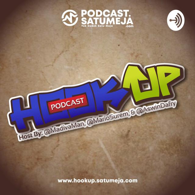 hiphop hookup