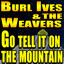 Go Tell It On The Mountain cover