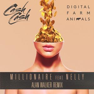 Millionaire (Alan Walker Remix)