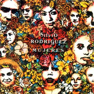 Mujeres - Silvio Rodriguez