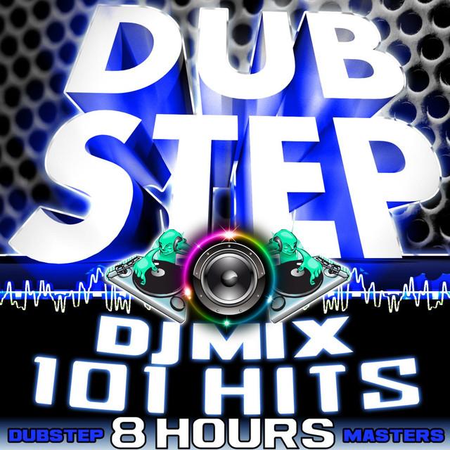 Dubstep Masters DJ Mix P 103-2 (Dubstep, Brostep, Drum