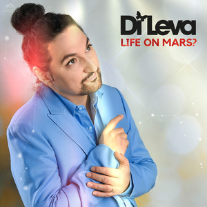 DiLeva, Life on Mars? på Spotify