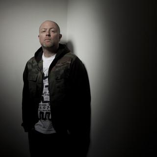 Profile photo of Ben Sims