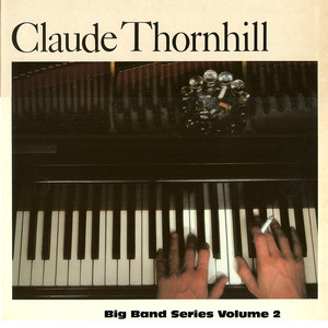 Big Band Series Volume 2 album
