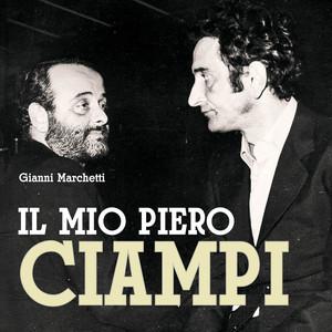 Il mio Piero Ciampi (feat. Assia) album