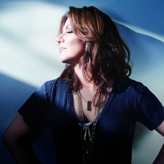 Martina McBride, Dwight Yoakam Heartaches by the Number cover