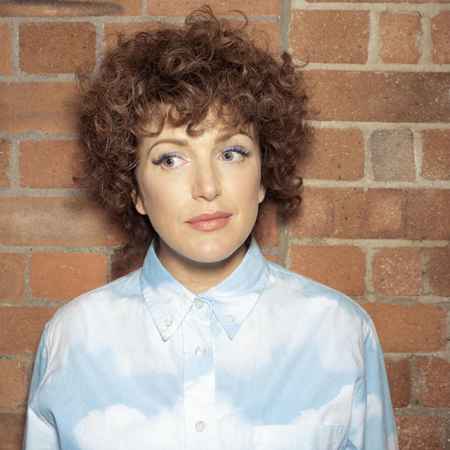Annie Mac upcoming events