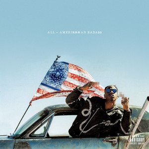 Joey Bada$$, FOR MY PEOPLE på Spotify
