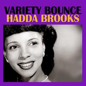 Variety Bounce album