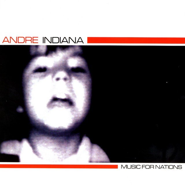 André Indiana