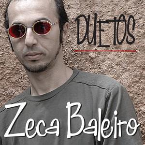 Zeca Pagodinho Bagaço da Laranja cover