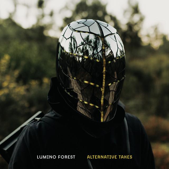 Lumino Forest (Alternative Takes)