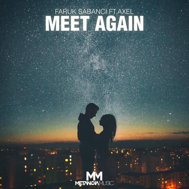 Meet Again
