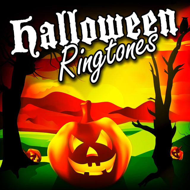 more by ring tone your ringtones