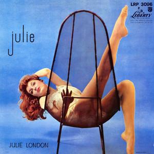 Julie album