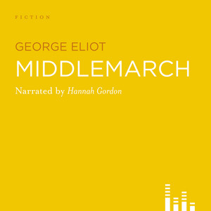 Middlemarch (Abridged)