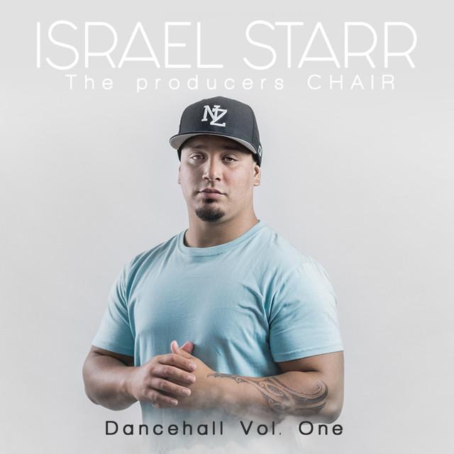 Israel Starr