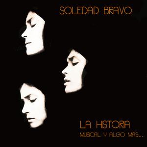 La Historia Musical y Algo Más... album