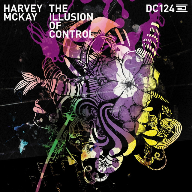 Harvey McKay tickets and 2018  tour dates