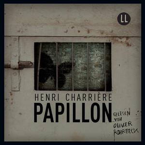 Papillon Audiobook