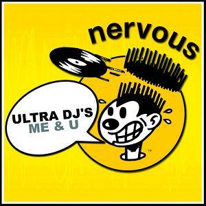 Ultra DJ's