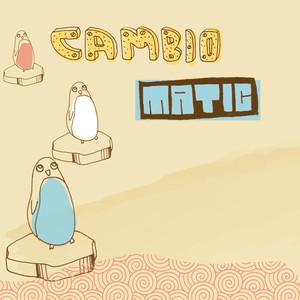 Matic - Cambio