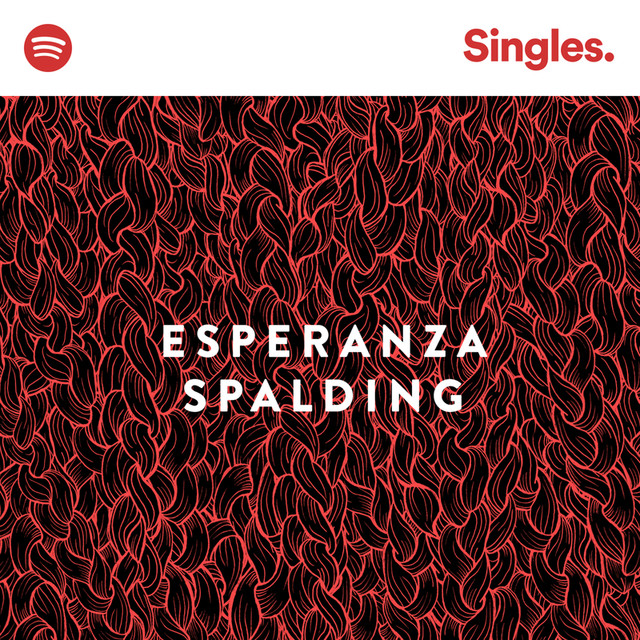esperanza single personals It is too easy to sit on the sofa and not have a social life if you have a relationship with your sofa/couch and it's not working for you, dump them and get out of the house.