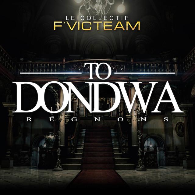 fally to dondwa
