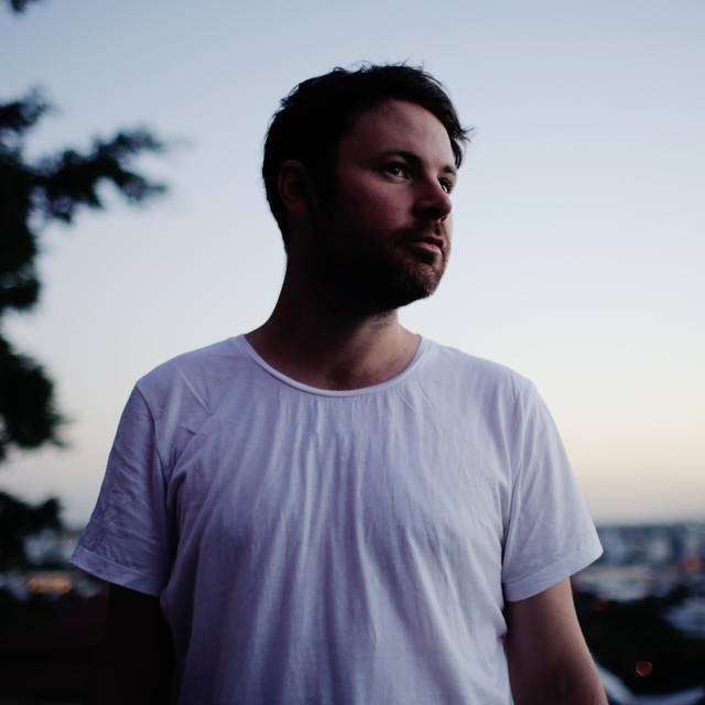 Jack Carty tickets and 2019 tour dates