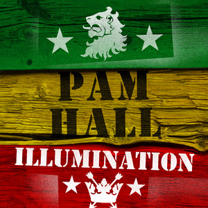 Illumination - Pam Hall