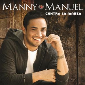 Manny Manuel Rey De Corazones cover