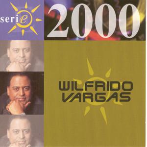 Serie 2000 album