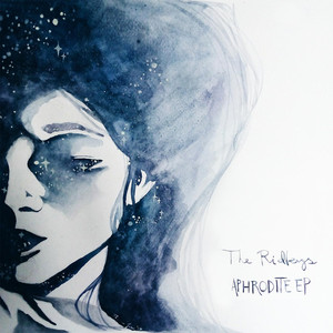 Aphrodite EP - The Ridleys