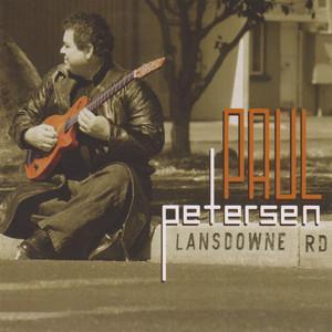 Lansdowne Road album