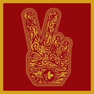 Stone Temple Pilots Albumcover