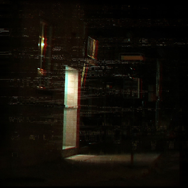 Six Feet Deep By Haviitz