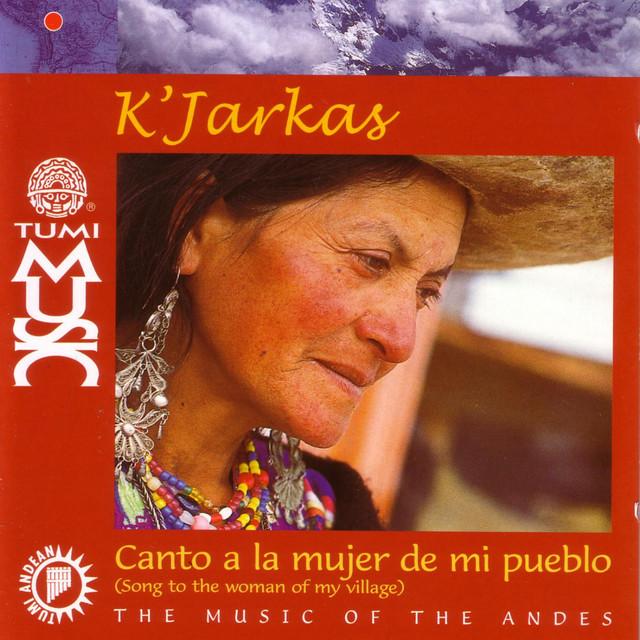 Phuru Runas a song by Los Kjarkas on Spotify