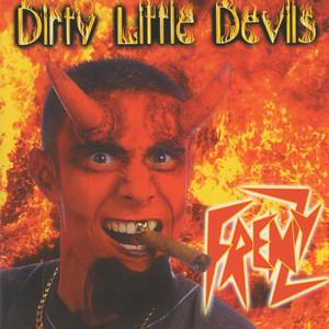 Dirty Little Devils album