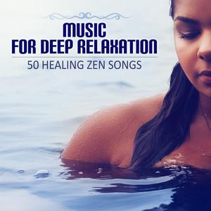 spotify lister sensuell massage
