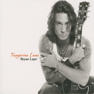 Bryan Laye
