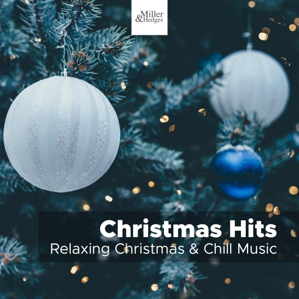 christmas hits relaxing christmas chill music a jolly christmas by christmas songs on spotify - Christmas Chill