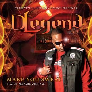 D-Legend