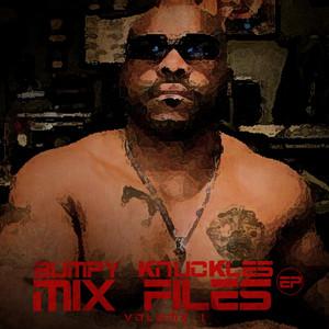 Mix Files, Vol. 1