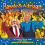Bassie & Adriaan - Gefeliciteerd