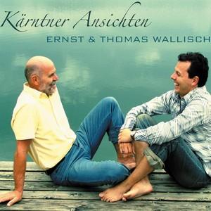 Ernst & Thomas Wallisch
