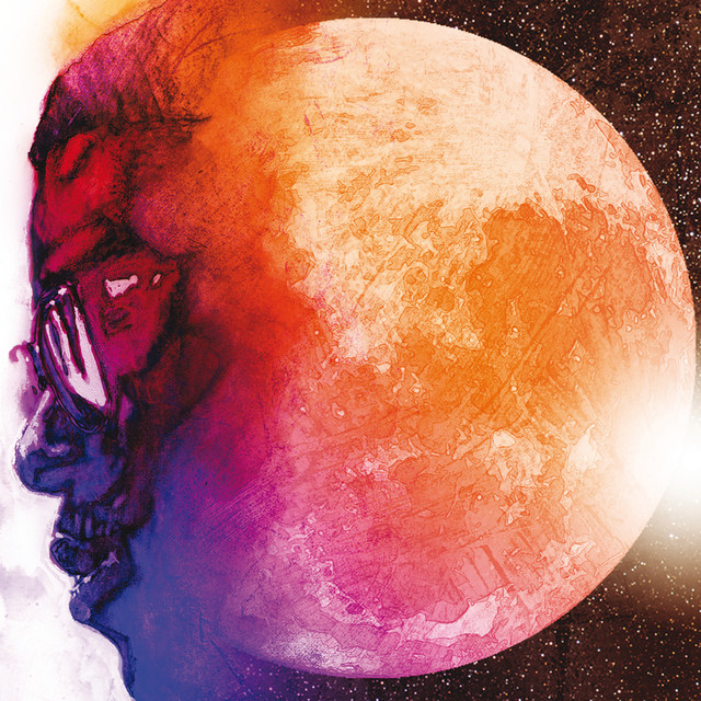 the returning of the moon man Now is the time to start the return to the moon and set the stage for human missions to mars and beyond, says bennett, then, every child on earth would be able to look up at the moon in.