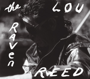 Lou Reed, Elizabeth Ashley (Rowena) The Valley Of Unrest cover