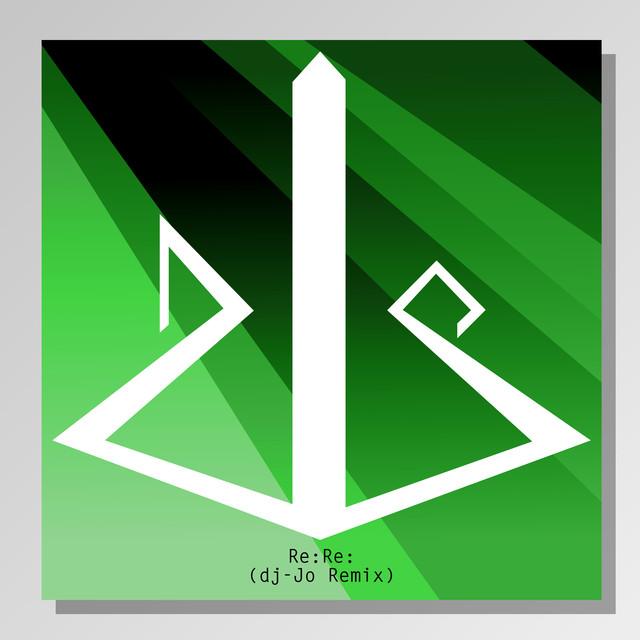 Re:Re: (Remixes)