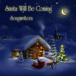 weihnachten für singles wels lund